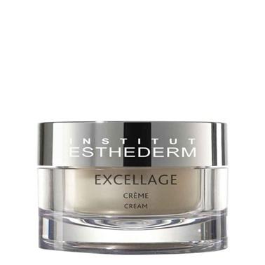 Esthederm  Excellage Cream 50ml Renksiz